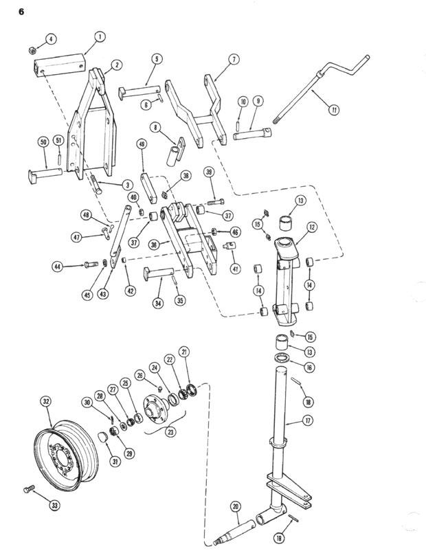 Moldboard Plow Parts : Moldboard plow parts diagram free engine image